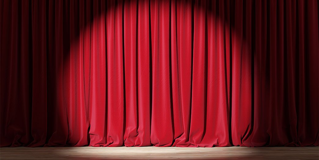 """Scents as """"atmosphere creators"""": Recent experiences of a stage director"""